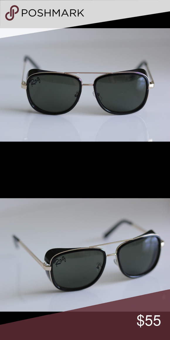 71e346b51b02a Men s Aviator Sunglasses Modern Flat Top Crossbar Mirror Lens Metal Square  Aviator Sunglasses Can You See