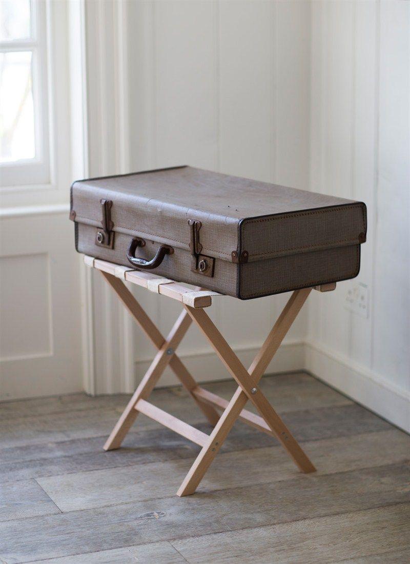luggage rack for bedroom. Weekend Folding Luggage Rack Guest Room Study Pinterest Racks Bedroom  Home Design