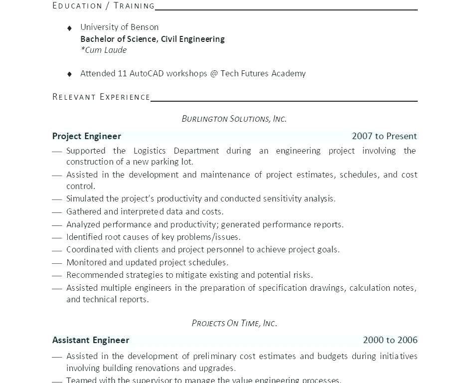 Professional Accomplishments Resume Functional Resume Professional Accomplishments Examples Resume Resume Template Professional Best Free Resume Templates
