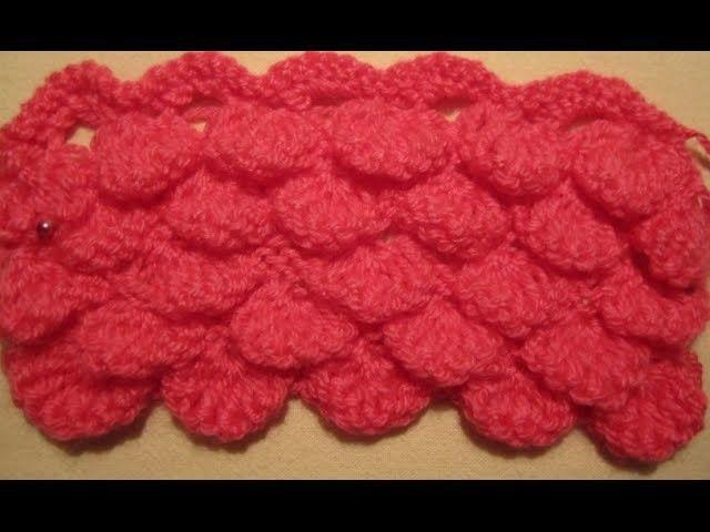 Вязание для начинающих.knitting