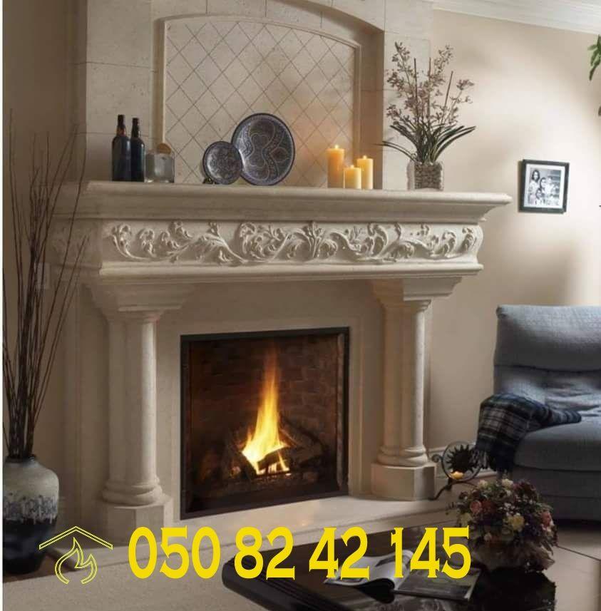 مدافئ مدافئ امريكيا مدافئ تركيا مدافئ السبق Brick Fireplace Makeover Stone Fireplace Mantel Fireplace Makeover