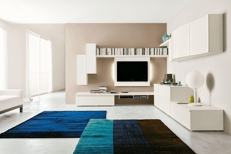 Pensile Soggiorno Sospeso Ikea : Pensile angolo cucina. Pensile ...