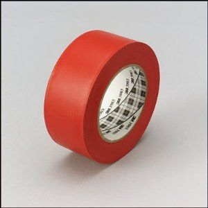 3m 3903 Vinyl Duct Tape Red 2 Wide By 50 Yards Long 6 2 Mil 9 Vinyl Nespresso Cups Duct Tape