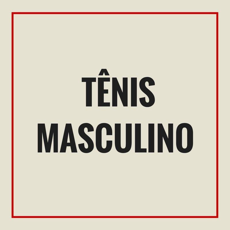 2a6d83e819112 Tenis Masculino Fila Fxt Grid Transition Masculino - Tenis Masculinos -  Comprar Tenis Masculino - Comprar