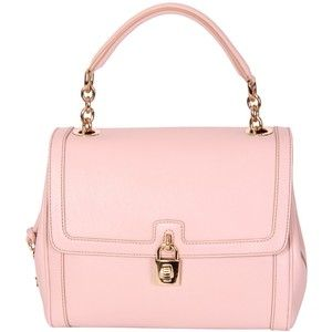 pink bags - Google 搜尋 | Pinky Bags | Pinterest | Pink leather ...