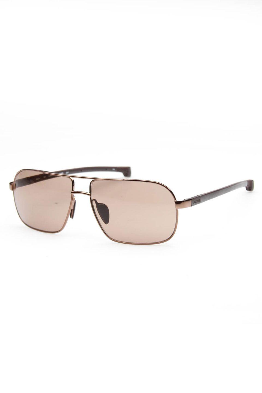 Lacoste Unisex Orlando Sunglasses