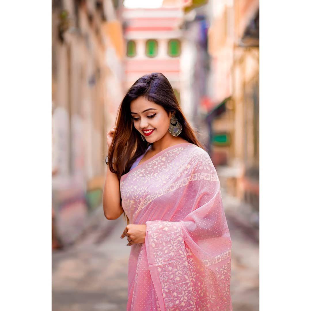 """Surajit Saha on Instagram: """"#portrait #portraits #portraits_ig #pixel_ig #portraiture #expofilm3k #portraits_universe #portrait_perfection #portraitstyles_gf…"""""""