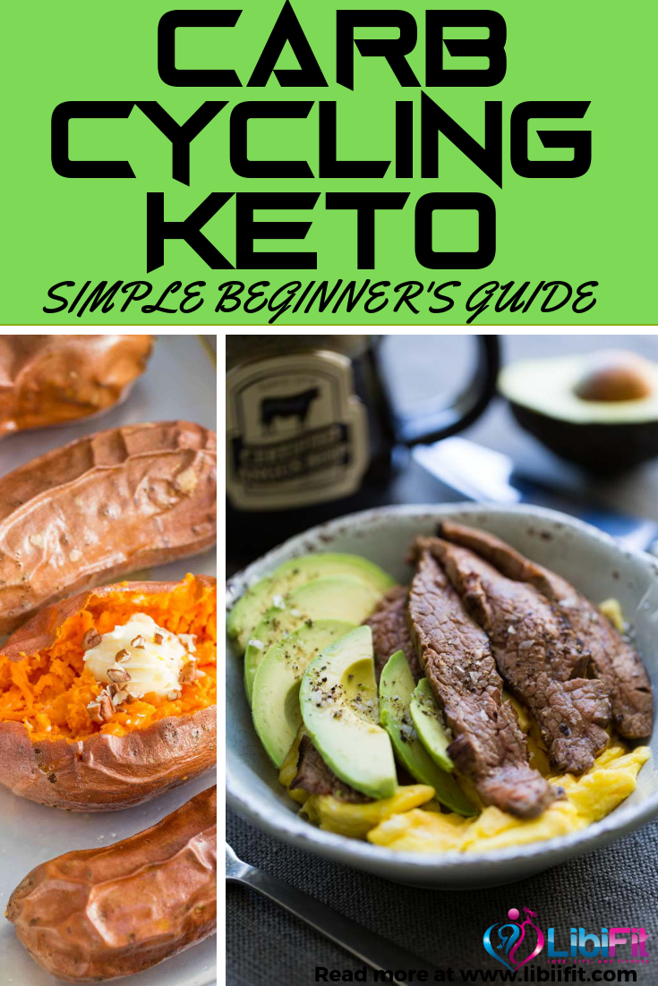 Thin Diet Food Recipes