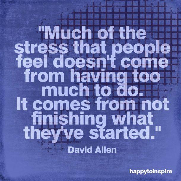 Stress Free Quotes   Quotes Stress Free Quotes Of The Day Javirc Com