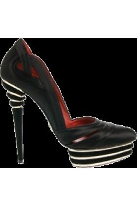 maca1974 Shoes -  Cesare Paciotti
