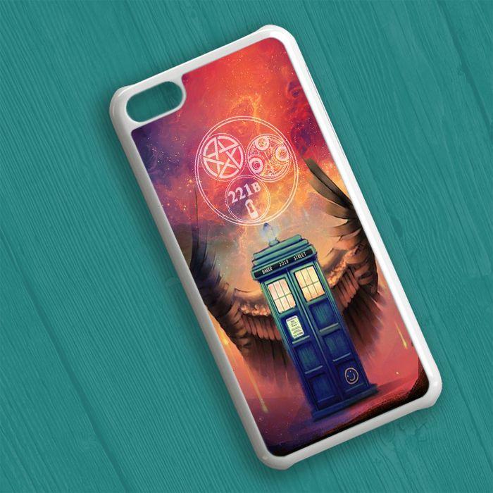 Great Fandoms Symbol For Iphone 4 4s 5 5s 5se 5c 6 6s 6