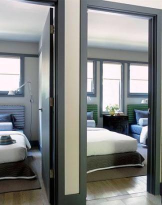 26 ideas for farmhouse interior trim colors farmhouse on interior wall colors ideas id=11737