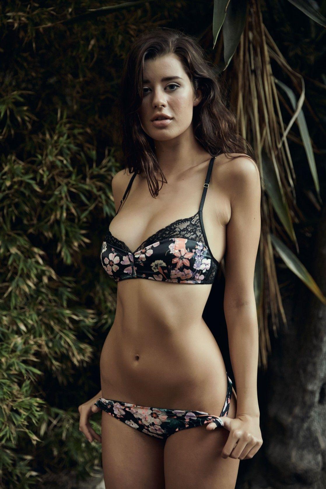 Booty Sarah Mcdaniel naked (36 foto and video), Ass, Bikini, Feet, see through 2019