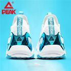 PEAK-TAICHI 1.0PLUS Running Shoes for Men Shock Breathable Absorbing Sneakers 12 #Fitness