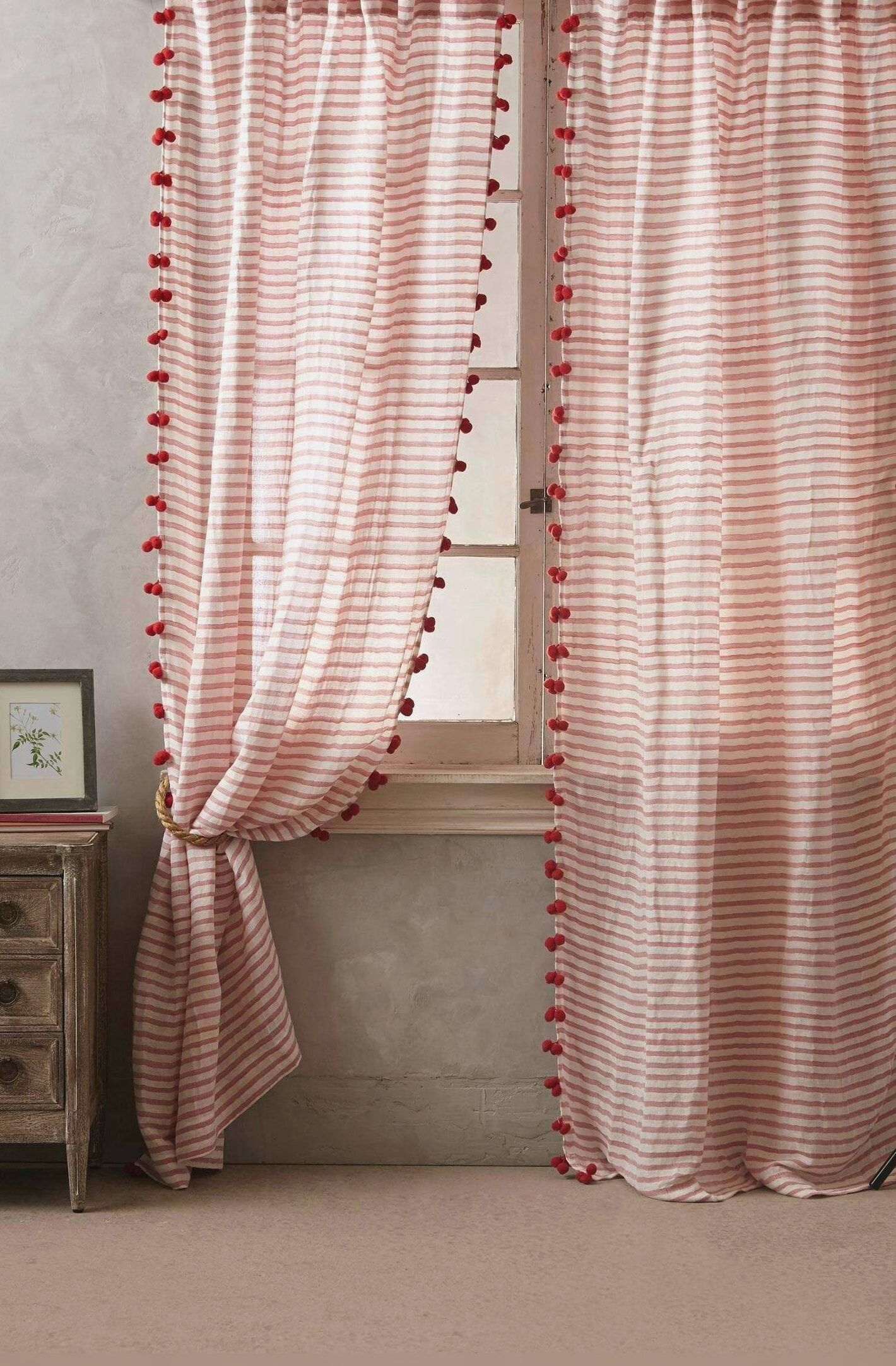 Account Suspended Curtain Designs Curtains Living Room Curtains