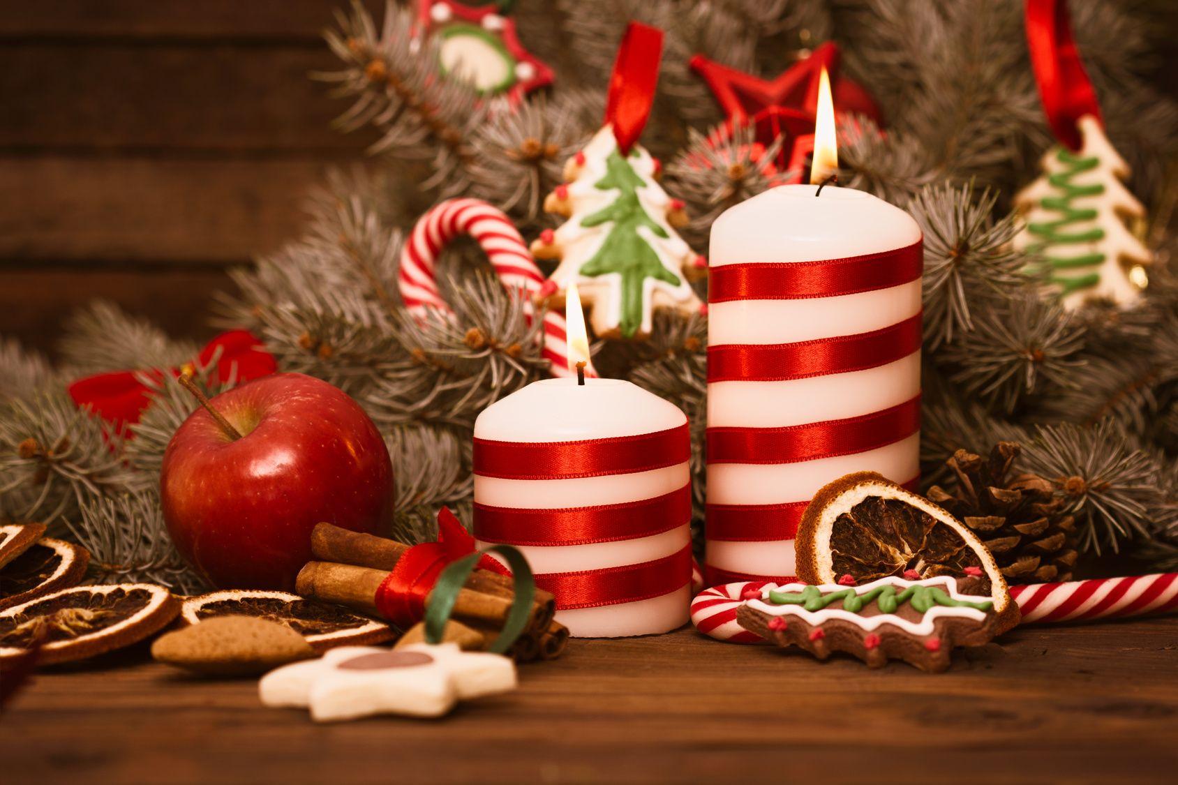 Helpotusta joulun tuloon ja juhlintaan: 15asiaa, jotka tehdä nyt valmistautuaksesi ajoissa