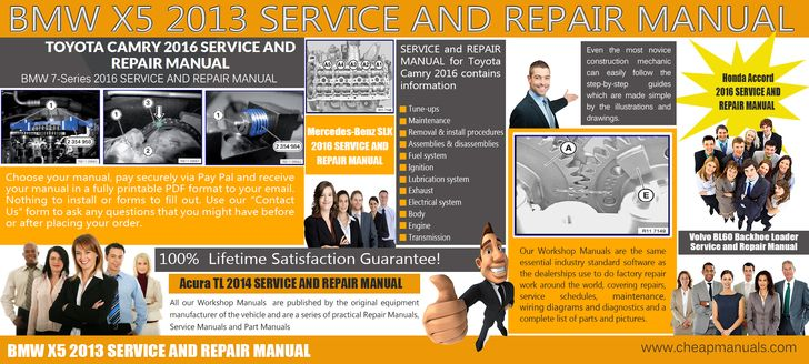 Galaxy s5 service manual pdf