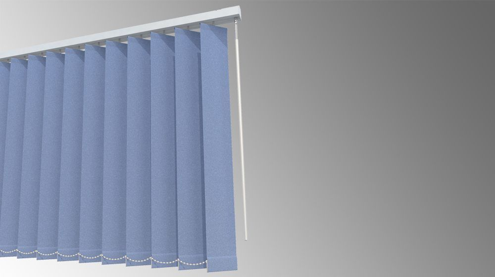 Inspirational Vertical Blinds Won T Rotate With Images