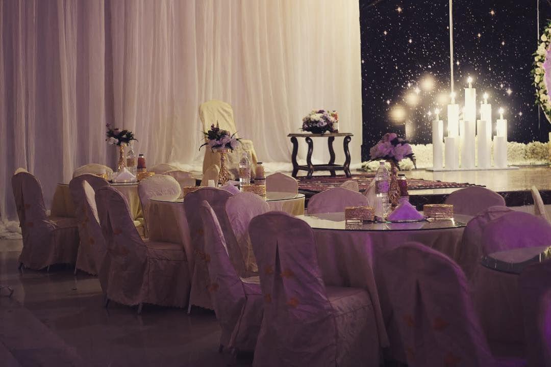 Pin By Iman Said On رسم Celebrities Wedding Venues Wedding