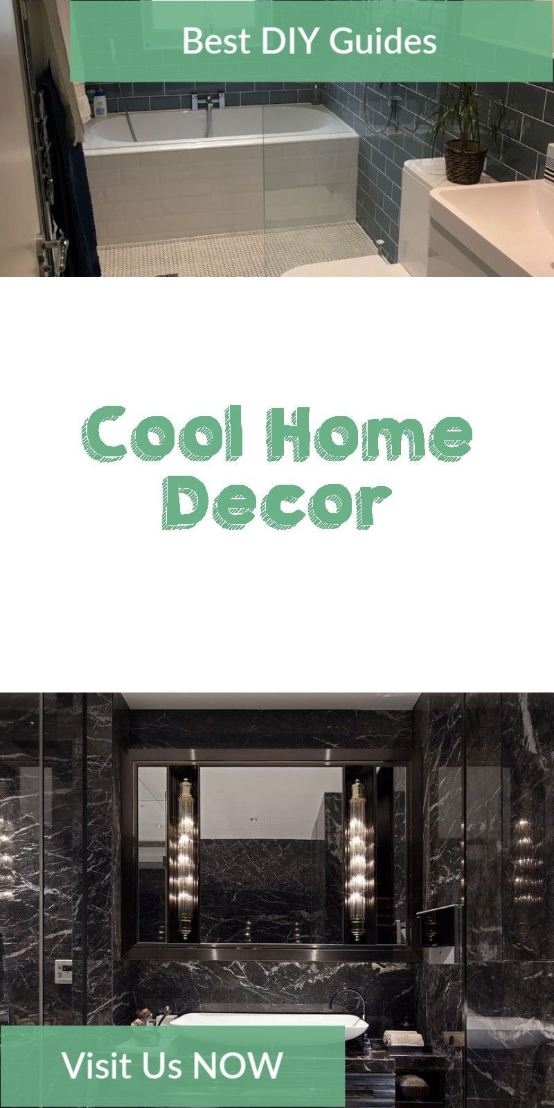 Interior design tips on how to do some designing   be sure check out this helpful article interiordesign makeyourhomebeautiful also rh pinterest
