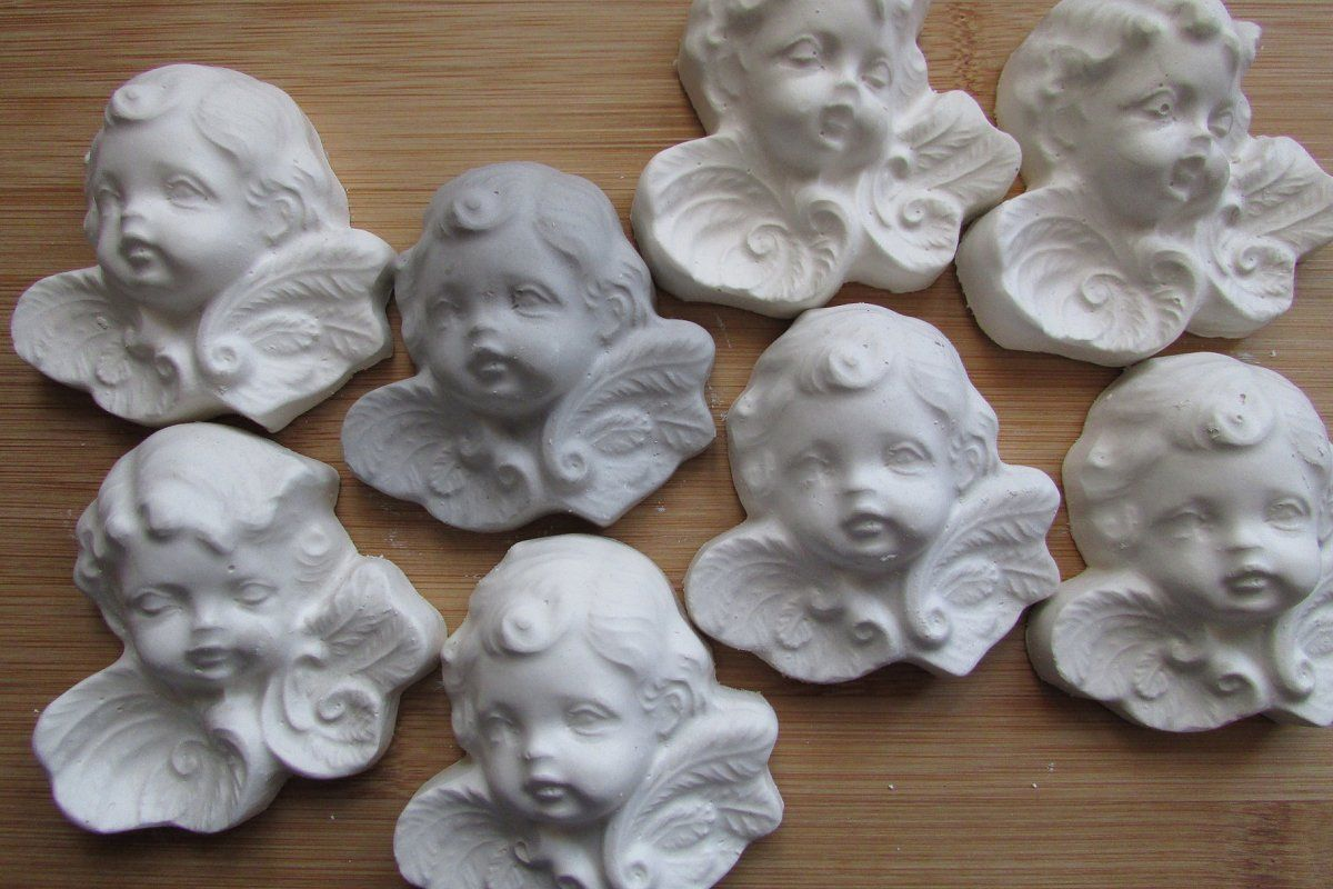 Photo of Vienna Boys #Sponsored , #affiliate, #white#plaster#Angels#family