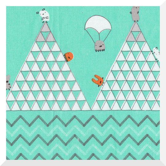 Monsterz-by-Cloud9-Adventurz-Organic-Fabric-0-25m
