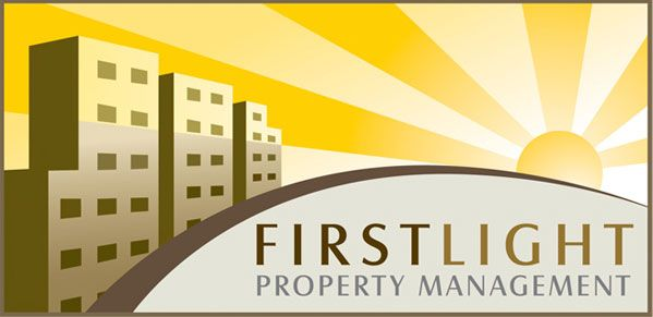 Property Management, CA   First Light Property Management