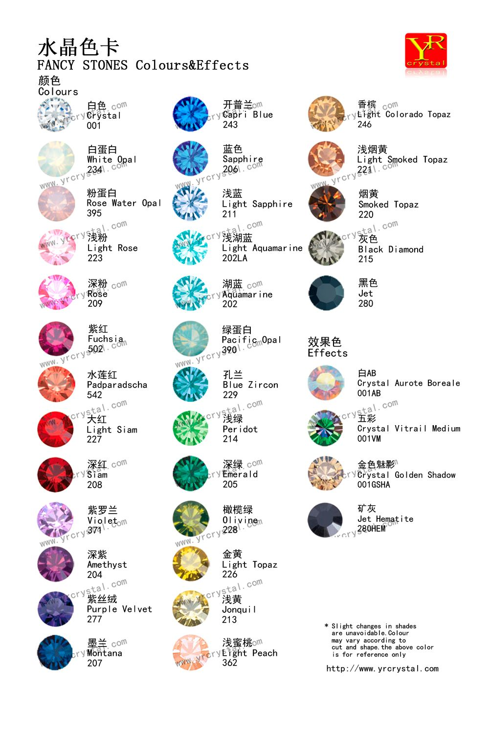 4320 water drop fancy stone clothing decoration crystal beads 4320 water drop fancy stone clothing decoration crystal beads buy clothing decoration crystal beads4320 water drop fancy stoneclothing beads product on nvjuhfo Gallery