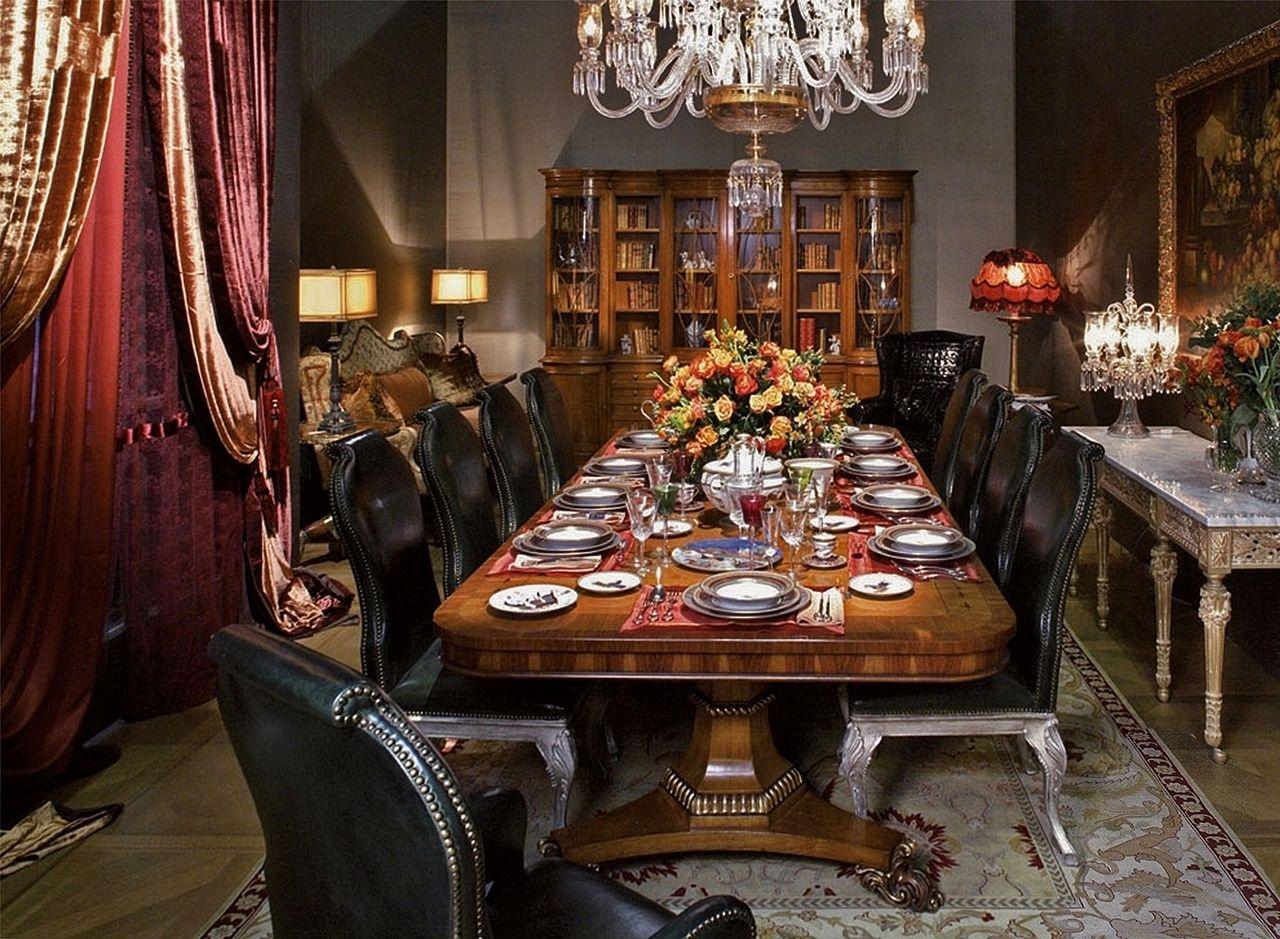 17 best images about provasi furn on pinterest | furniture, curved, Wohnzimmer dekoo
