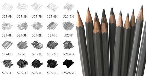 Explore basic drawing concepts, develop drawing skills, investigate doodling to figure drawing. All Materials provided $15.00 before 6/30/16 $20.00 after 6/30/16 Date: Thursday, July 7, 2016 5:30 &…