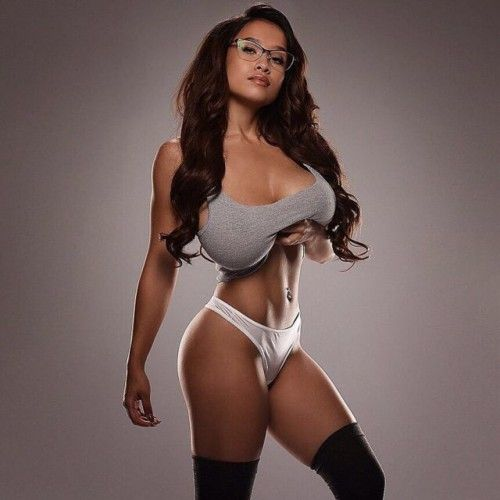 escort agency in poole