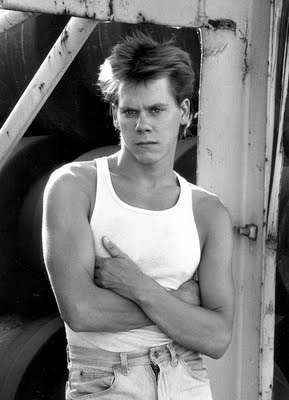 20 Pictures Of Young Kevin Bacon Kevin Bacon Kevin Bacon Footloose Footloose Movie