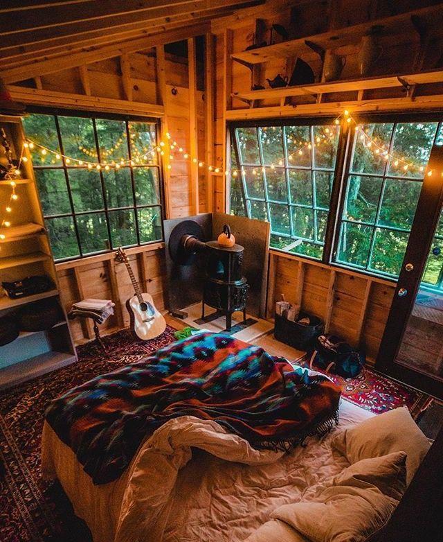 Pin von auf Architecture Hippie schlafzimmer