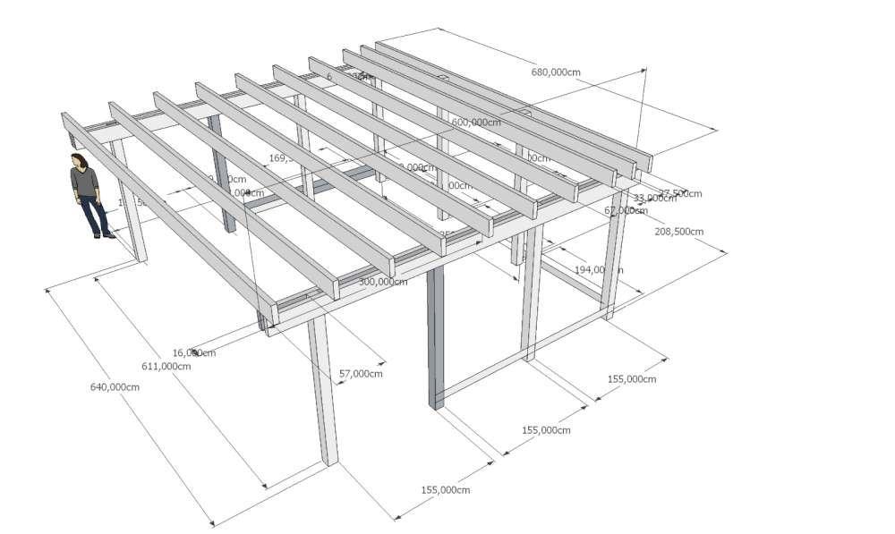 carport bouwenjpg 1000597