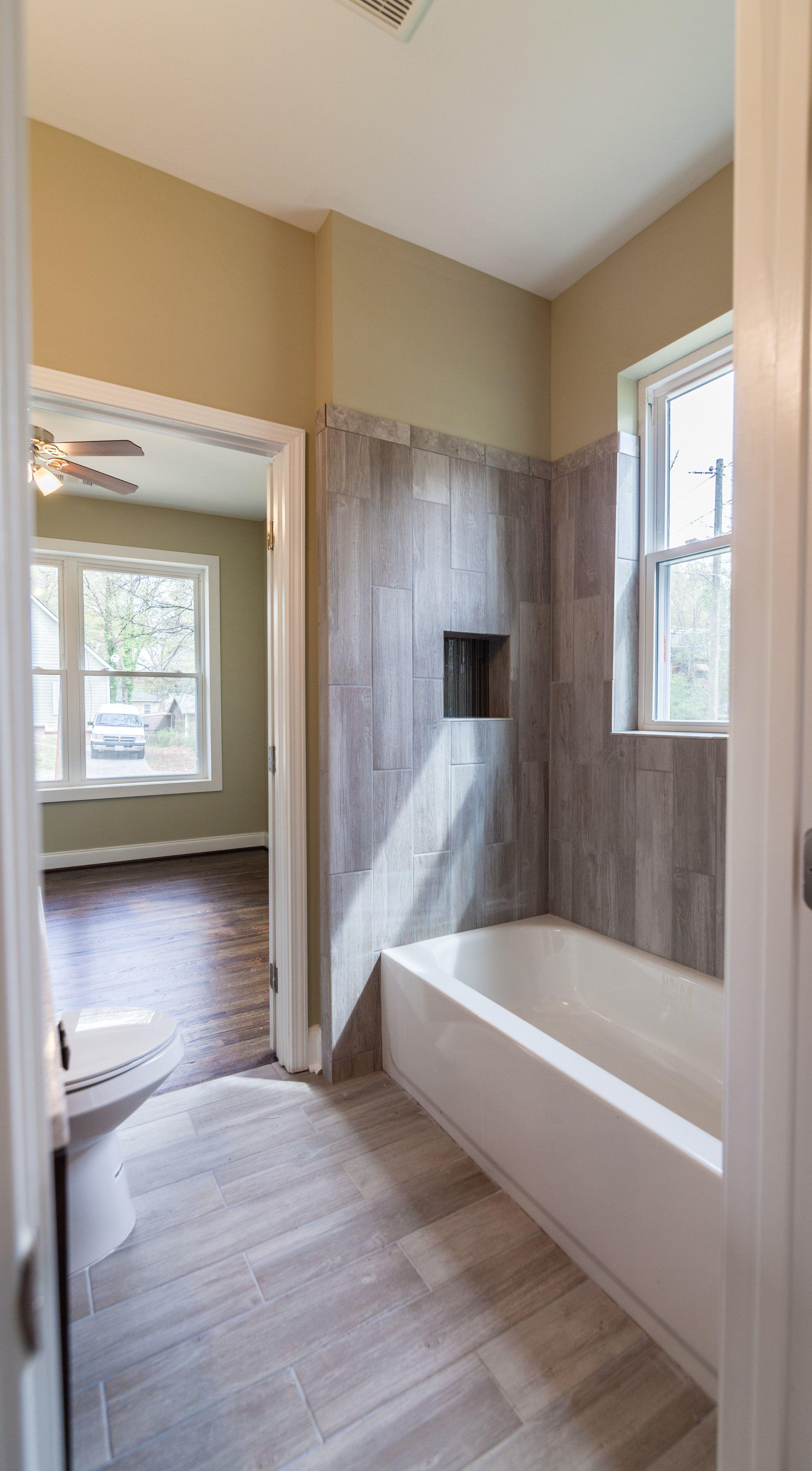 bathroom design atlanta  new bathroom designs jack jill