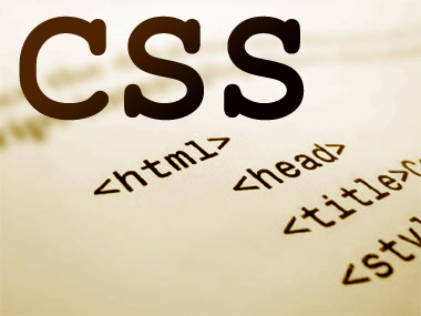 Some Of The Best Css And Html Frameworks Which Are Available Learn Html And Css Css What Is Css