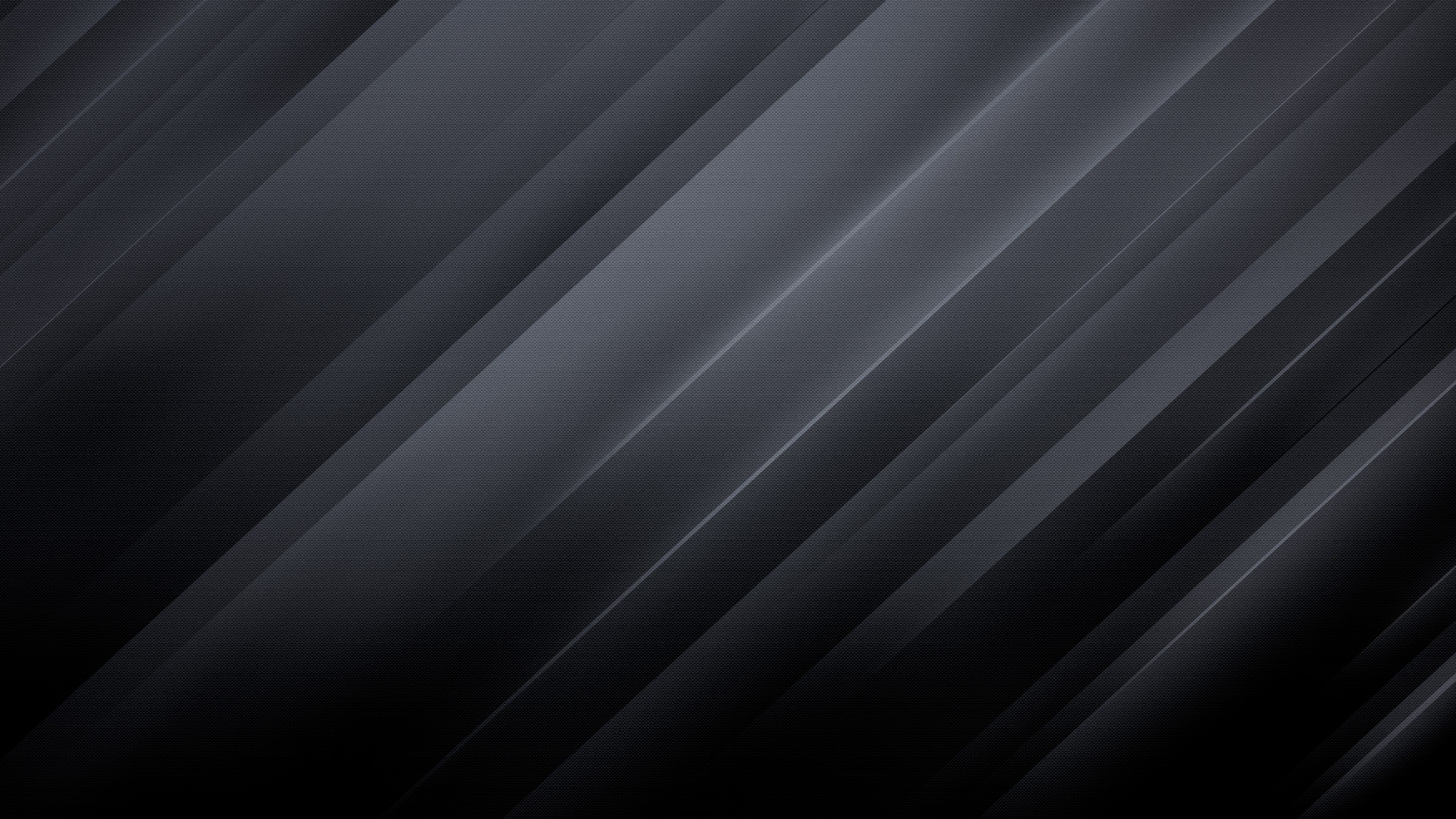 4k Black Abstract Wallpaper Http Wallpapersko Com 4k Black Abstract Wallpaper Html 4kblackabstractwallpa Abstract Wallpaper Black Wallpaper Black Abstract