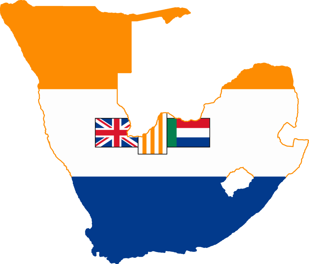 Wargaming The Cold War In 20mm South Africa Flag South African Flag Durban South Africa