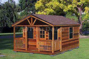 A078b9b1eda87a920b2039f71e55e9c7 Jpg 640 640 Pixels Shed With Porch Backyard Sheds Diy Shed Plans