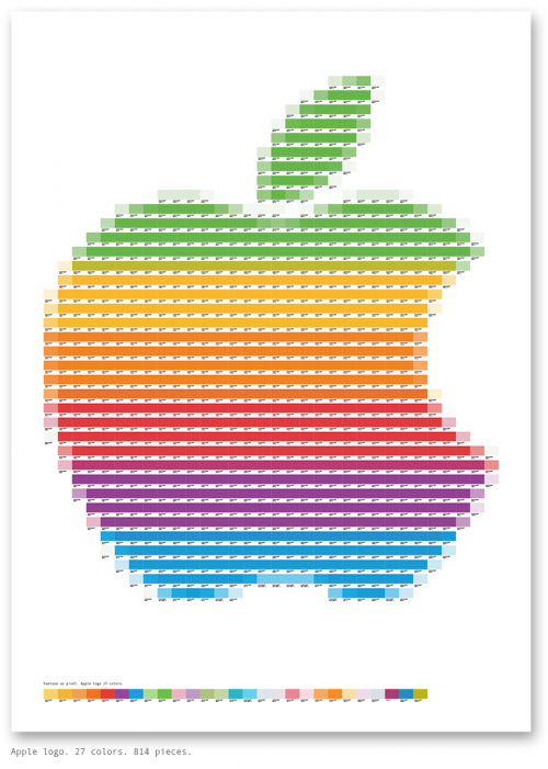 Apple_770