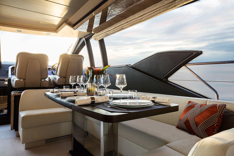 Related image Luxury yacht interior, Luxury yachts
