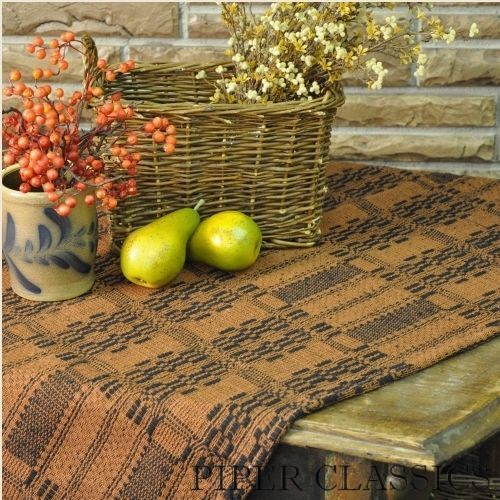 Buy country curtains farmhouse style decor free shipping