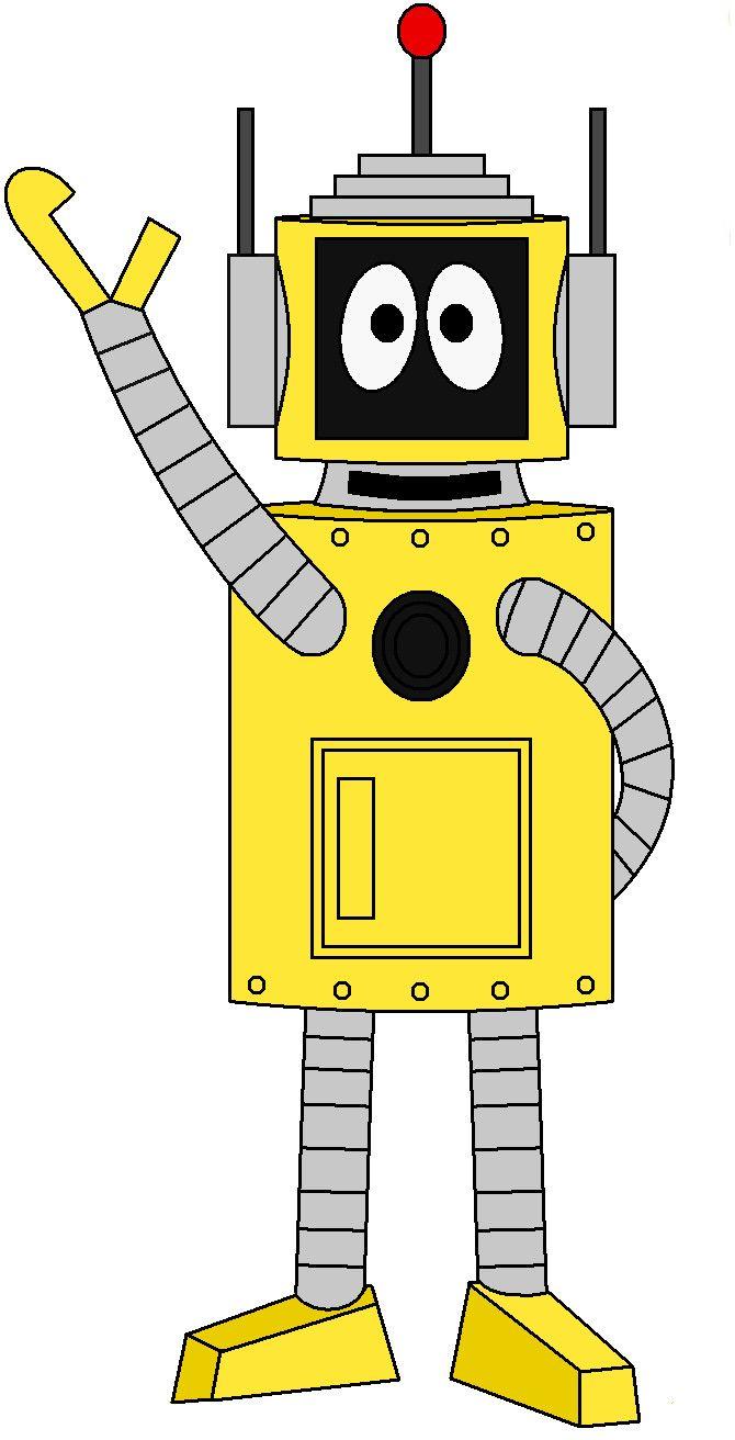 plex   Plex the Robot by Percyfan94   Robot Party   Pinterest ...