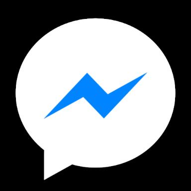 Facebook Messenger Lite Free Calls & Messages 61.0.0.17