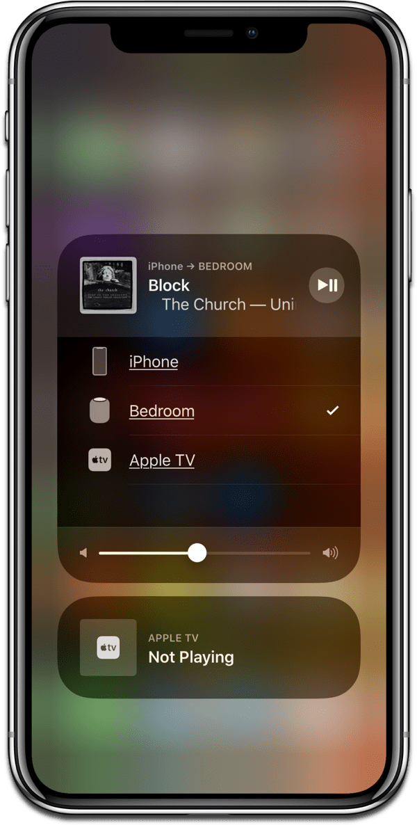 Here's How to Stream Spotify on HomePod Spotify
