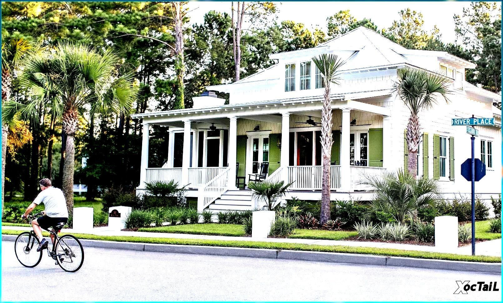 37++ Southern living lowcountry farmhouse ideas in 2021