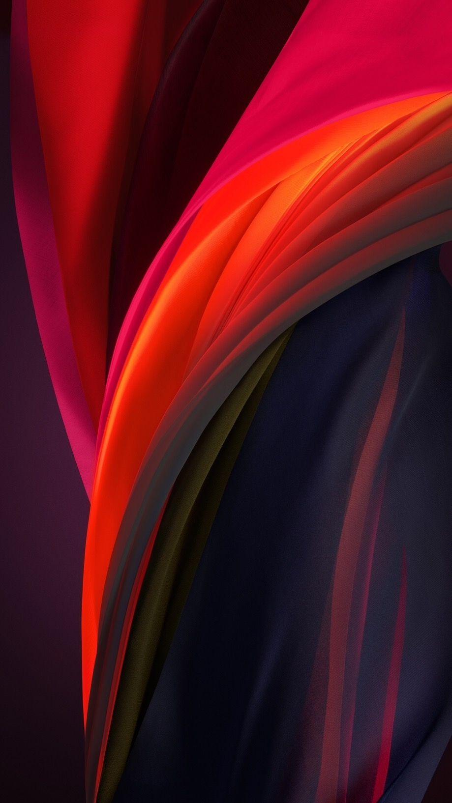 35++ Iphone se 2020 wallpaper ideas