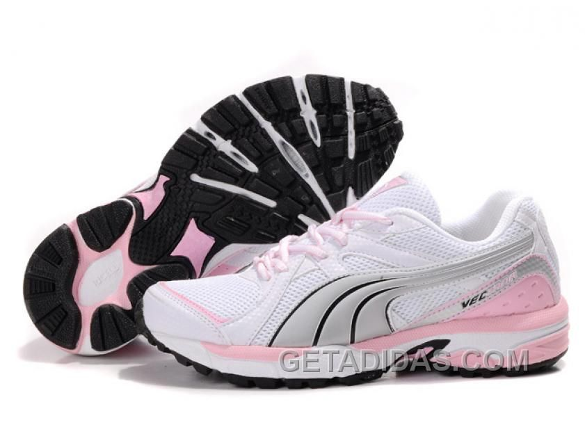 sports shoes 51ff7 86ad7 Adidas Shoes · Running Shoes · Christmas Deals · http   www.getadidas.com  womens-puma-vectana-