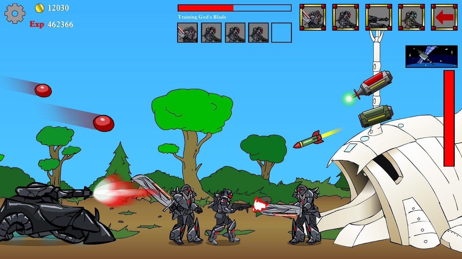 Flash Games Age Of War Flashgamesageofwar Check More At Http