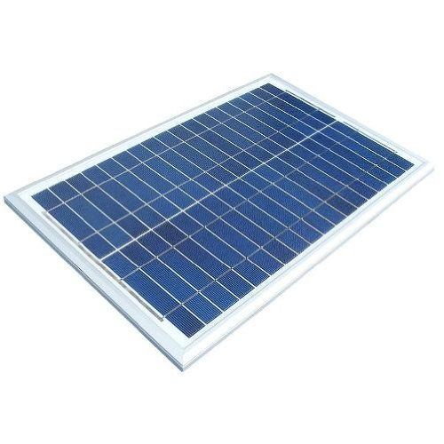 Now You Can Use Clean Renewable Energy With Solartech Solar Panels These High Quality Solar Panels Can Be Used In Single Pa Solar Panels Solar Pv Panel Solar